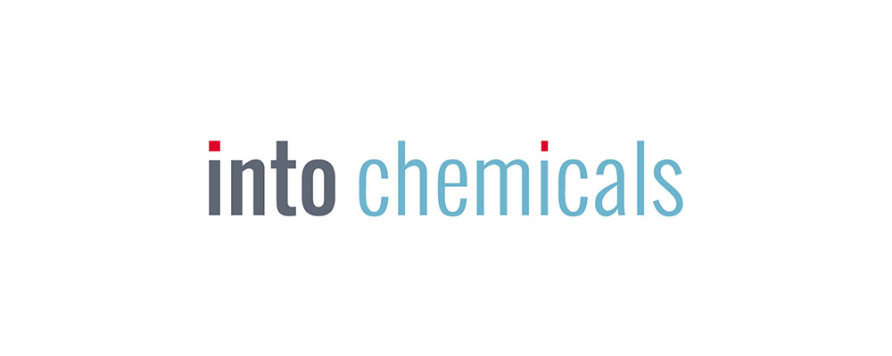 INTO CHEMICALS