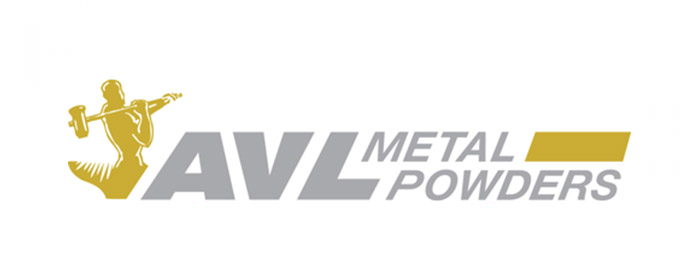 AVL METAL POWDER